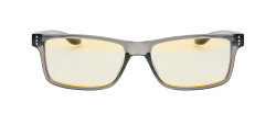 GUNNAR Office Collection Vertex, smoke